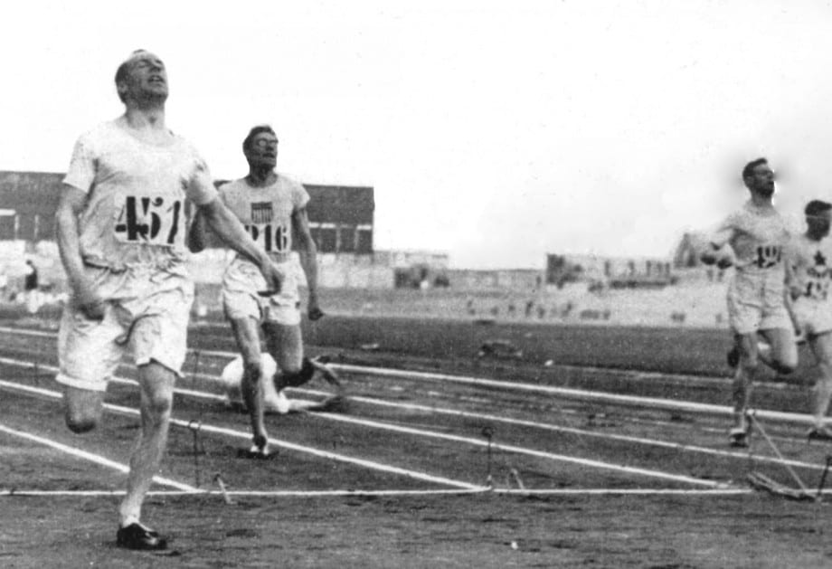1924-eric-liddell-paris-final-2