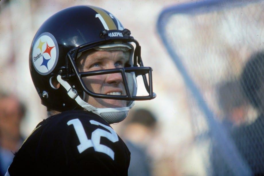 Super Bowl XIV - Los Angeles Rams v Pittsburgh Steelers