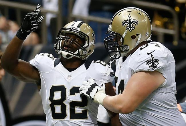 hi-res-182567342-benjamin-watson-of-the-new-orleans-saints-celebrates_crop_north