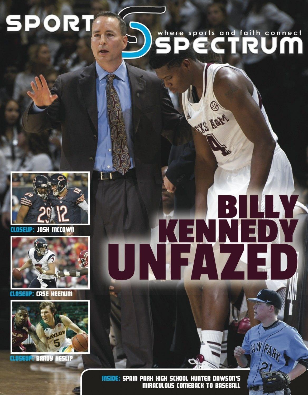 November 2013 DigiMag Cover