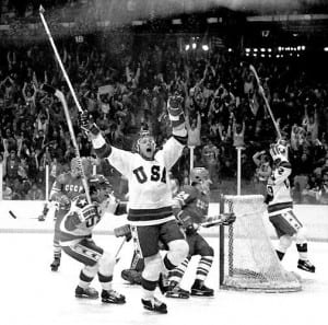 miracle_on_ice-eruzione_goal_celebration