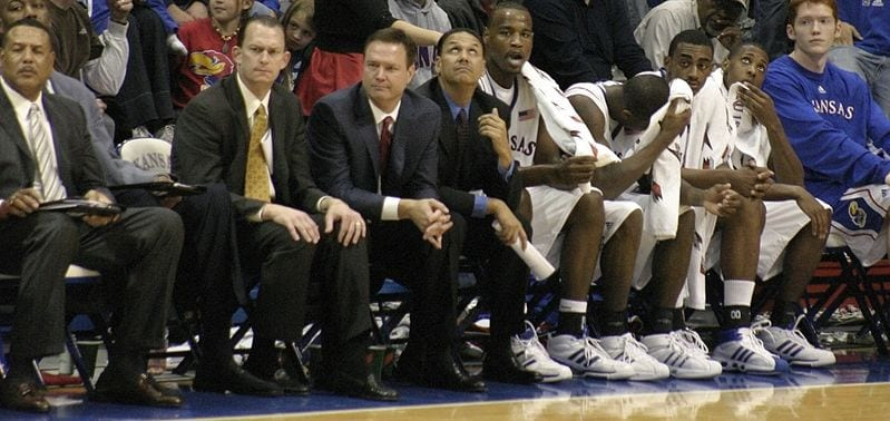 799px-Kansas-Basketball-Staff-Nov-15-07-Washburn