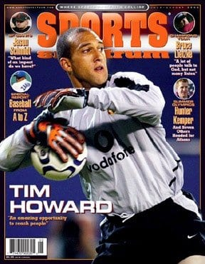 2004_July_Aug_TimHowardCover
