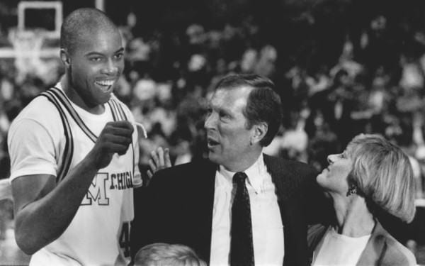 1989-michigan-wolverines-glen-rice-steve-fisher-600x375
