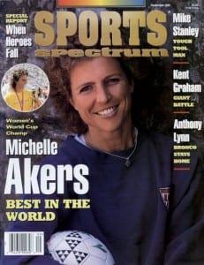 1999_September_Cover