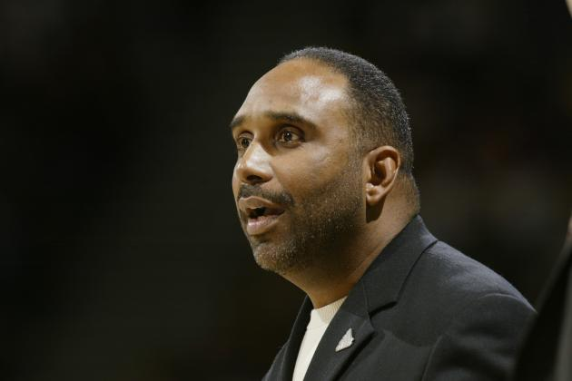 hi-res-1760940-head-coach-dru-joyce-of-st-vincent-st-mary-high-school_crop_north