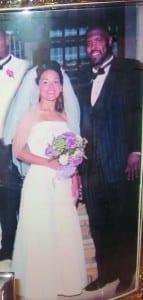 Renewal & wedding_2