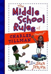 middleschoolcover_print