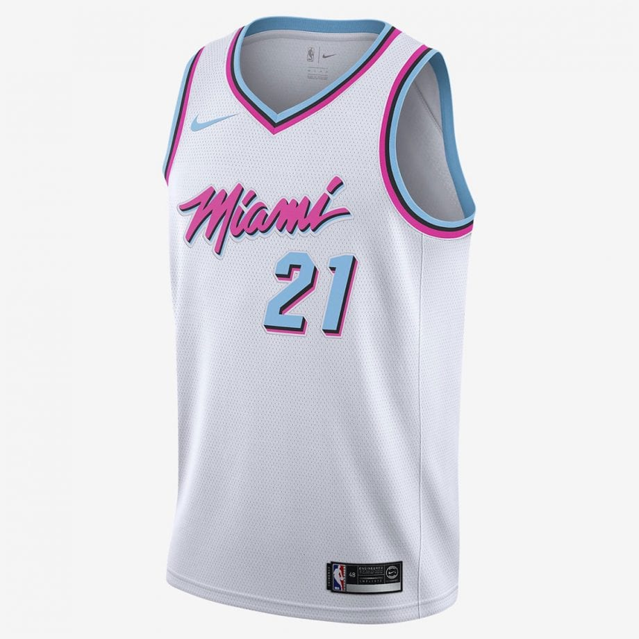You can view 26 of the 30 City Edition jerseys here. Not included in Nike s  initial announcement were jerseys for the Houston Rockets 34725476b