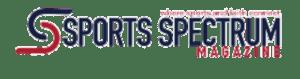 http://listen.samcloud.com/w/82883/US-Sports-Radio/?play=y#history