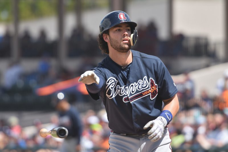 c134f68b892 NEW PODCAST  Dansby Swanson