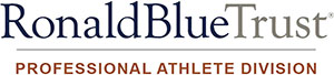 Ronald Blue Trust Professional Athlete Division