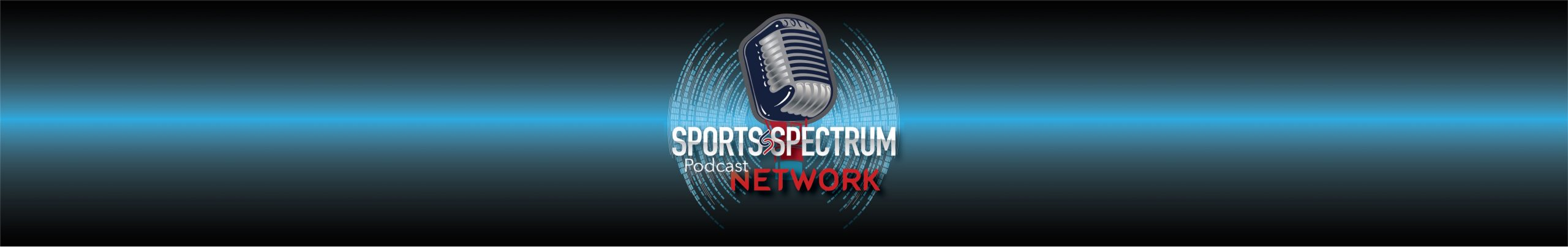 Sports Spectrum Podcast Network