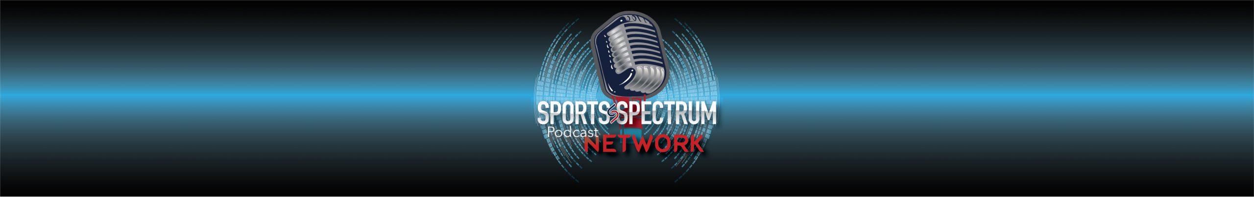 Sports Spectrum Podcast Network
