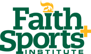 Faith and Sports Institute